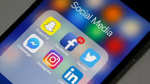 Why Social Media Platforms are important?