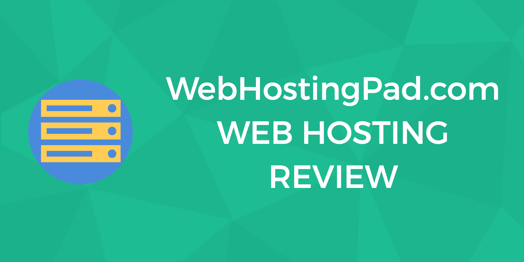 WebHostingPad: What's to Like and What's Not