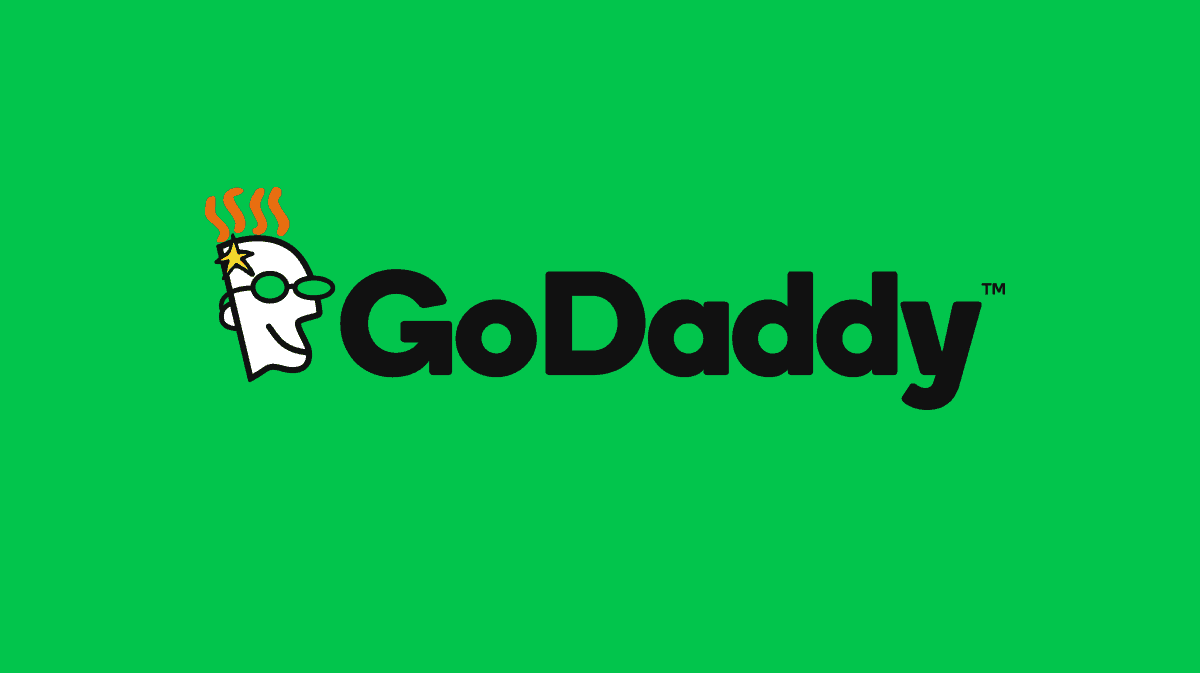 5 Reasons To Choose GoDaddy's Hosting Services