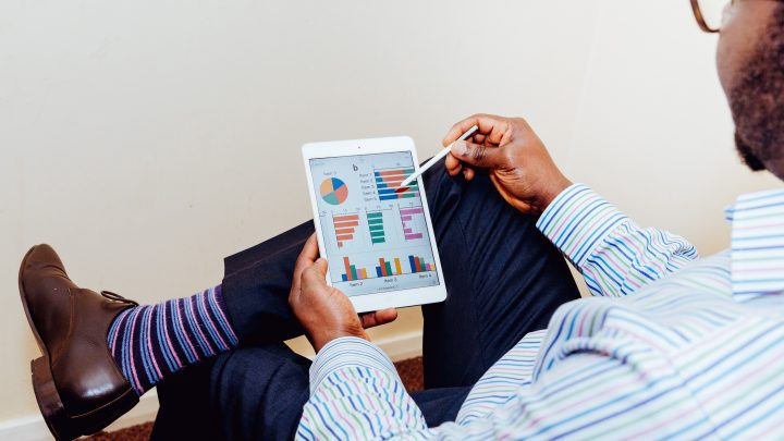 Top 4 content analytics tools for marketing
