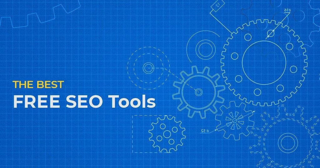 Best Free SEO Tools for Improving Ranking