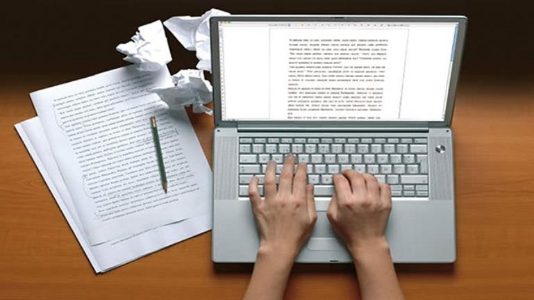 content writing companies In India