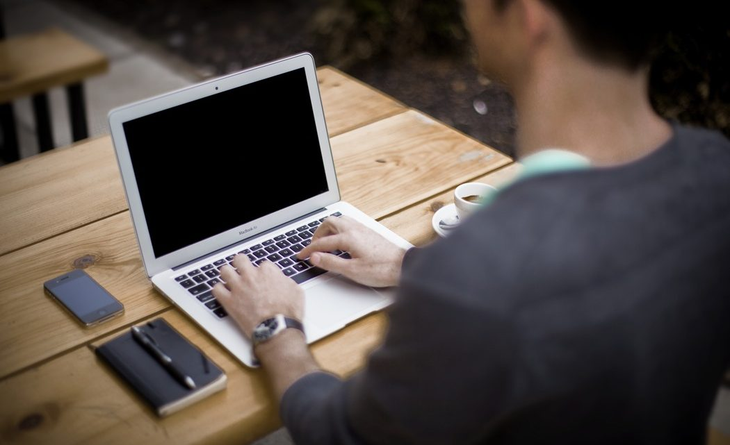 Best Freelance Content Writers in India