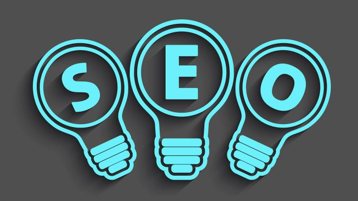 Myths and Facts of SEO