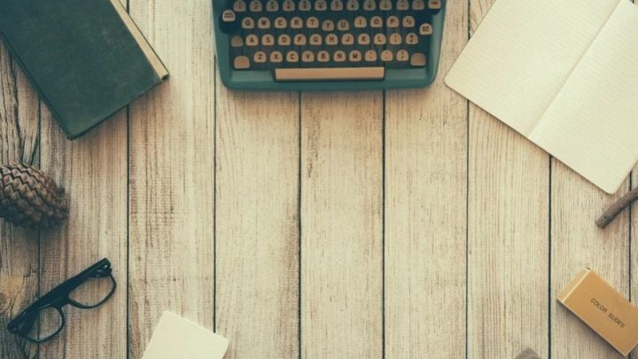 How to Be a Content Writer?
