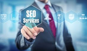 Ways to make SEO for Small Business