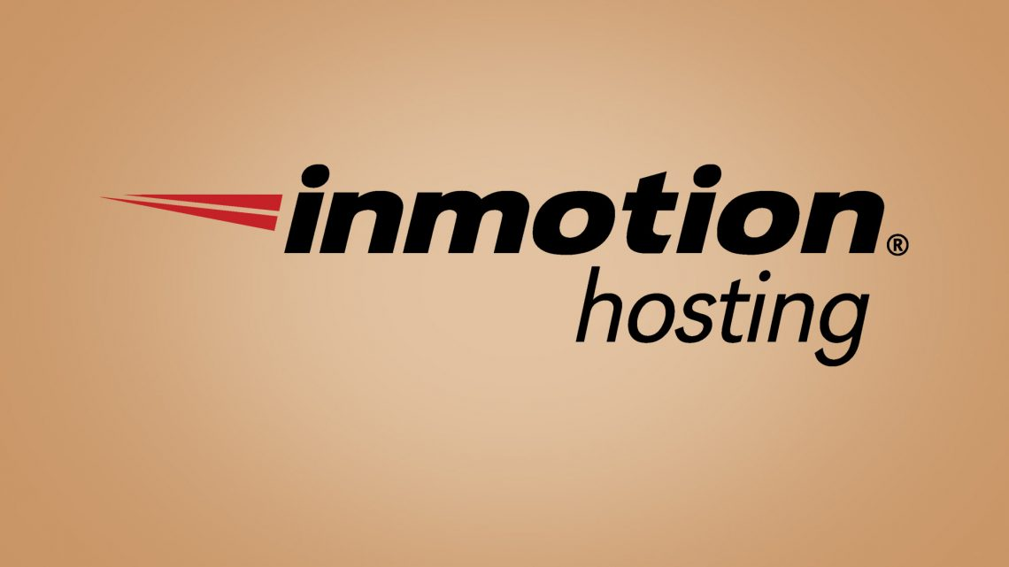 InMotion Review: All you need to know about InMotion Hosting
