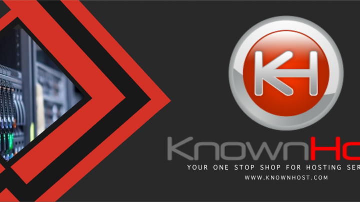 KnownHost Hosting Review: Things To Know Before Buying