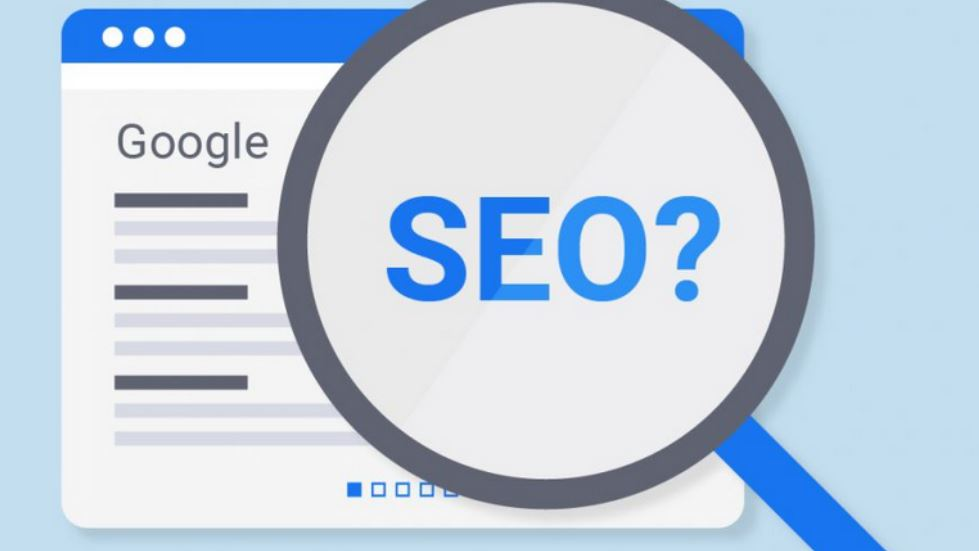 Best SEO Tools For Bloggers