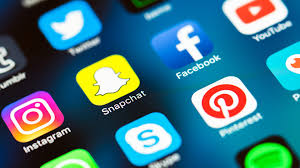 Social Media Strategy Plan to Implement