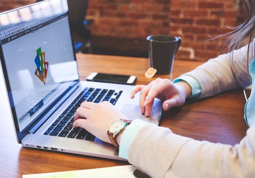 Basics Of Becoming A Content Writer